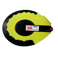 Linen Measure Tape BD0031