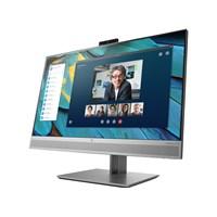 HP EliteDisplay E243m Conferencing Monitor 23.8