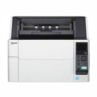 Scanner Panasonic KV-S8147