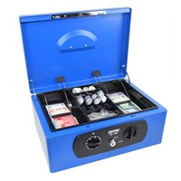 Cash Box CB-36A Joyko
