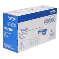 Toner Printer Brother Cartridge TN-2280 - Hitam