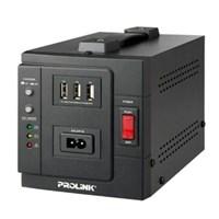 Prolink PPS 70