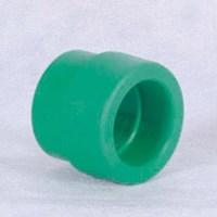 "Reducer PPR Wavin ¾"" ke ½"" (25mmx20mm)"