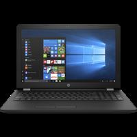 Laptop HP 15-bw512AX RAM 8GB HDD 1GB Win10 Home SL 15.6