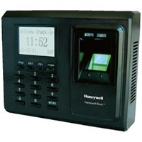 Fingerprint Access Controll CA-FP-100FIC Honeywell