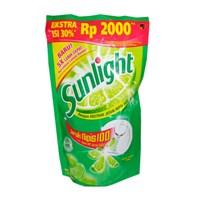 SUNLIGHT LIME SQUASH 111 ML BD6