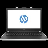 Laptop HP Laptop 14-bw502AU