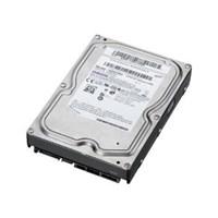 HP Commercial Desktop Accessories 500GB SATA 6.0Gb/s Hard Drive