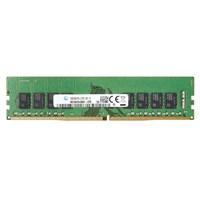 HP Commercial Desktop Accessories 16GB DDR4-2400 DIMM