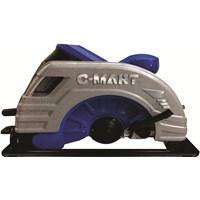 Gergaji C-Mart CW0027