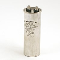 CAPACITOR MEATH