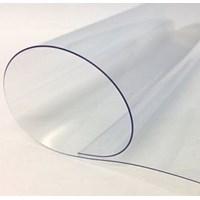 PVC Bening 1 mm