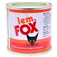 Lem Fox @350G