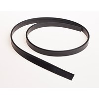 Replacement rubber blade squeegee 71 cm