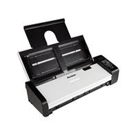 Scanner ADF Avision AD215L