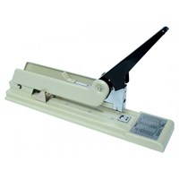 Stapler Joyko Heavy Duty HD-12L/24