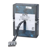 Replacement Battery Cartridge APC #33