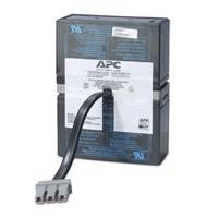 Replacement Battery Cartridge APC #33