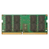 HP Commercial Desktop Accessories 16GB DDR4-2400 SoDIMM