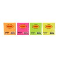 Memo Stick / Sticky Note Joyko MMS-0654C