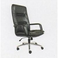 Chairman Premier Collection Kursi Kantor PC 9110BALC - Hitam - Inden 14-30 Hari