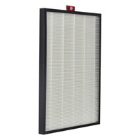 Penyaring Udara Replacement Air Purifier Hepa Filter for HPF35M1120 HONEYWELL