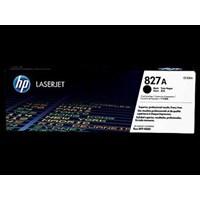 Toner Printer Cartridge HP Original LaserJet 827A - CF300A - Hitam