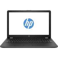 Laptop/ Notebook HP 14-bs711TU Celeron-N3060 RAM 4GB HDD 500GB Win10 14.0
