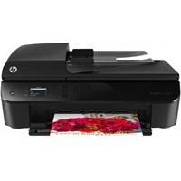 Printer Deskjet HP IA 4645 e-All-in-One Printer