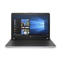 Hp Laptop 14 - Bs005tu - Silver - Win10 - N3060 1.60Ghz - 4Gb - 500Gb