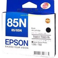 Tinta Printer Epson Yellow T122400