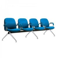 Indachi Public Seating D-801 V4 - Biru - Inden 14-30 Hari