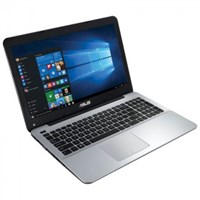 Laptop / Notebook Asus X555QA-BX101T (AMD A10-R5-WIN)