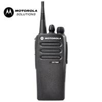 Walkie Talkie Motorola XiR P3688 350 - 400MHz