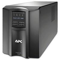 Smart UPS APC 1000VA LCD 230V