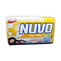 NUVO FAMILY KNG 80 GR