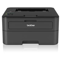 Printer Brother Mono Laser Printer with Duplex & Network HL-L2360DN