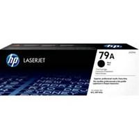 Toner Printer Cartridge HP 79A LaserJet CF279A Black