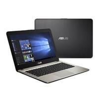Laptop / Notebook ASUS X441NA-BX402T Celeron N3350/4GB DDR3/500GB/Intel HD/14.0