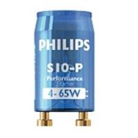 STARTER S10-P Philips