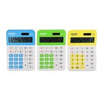 Kalkulator Joyko CC-36