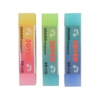 Eraser ER-112 Joyko