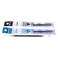 Pulpen Gel Pen Refill GPR-200  Joyko