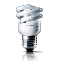 Tornado 5watt Warm white Philips
