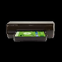 Printer HP Officejet 7110 Wide Format