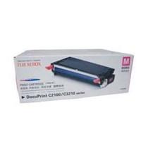 Toner Cartridge Fuji Xerox CT350487 - Magenta
