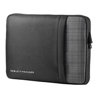 Tas Laptop HP Slim Sleeve (up to 14.0/35.6cm x 1
