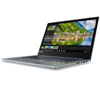 Laptop / Notebook Lenovo V720-1WID 80Y1001WID