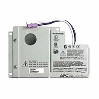 Smart UPS APC RT 3/5/6KVA Input/Output Hardwire Kit