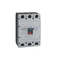 Moulded Case Circuit Breaker (MCCB) - NM1-125H